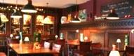 Irish pub antwerpen keyserlei